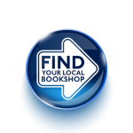 find-your-local-bookshop-here